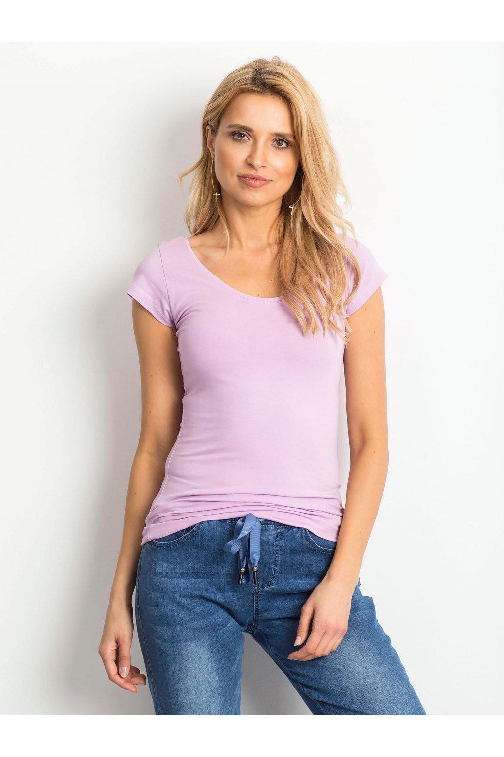 Tričko t-shirt kód YP-BZ-ATB0044.08