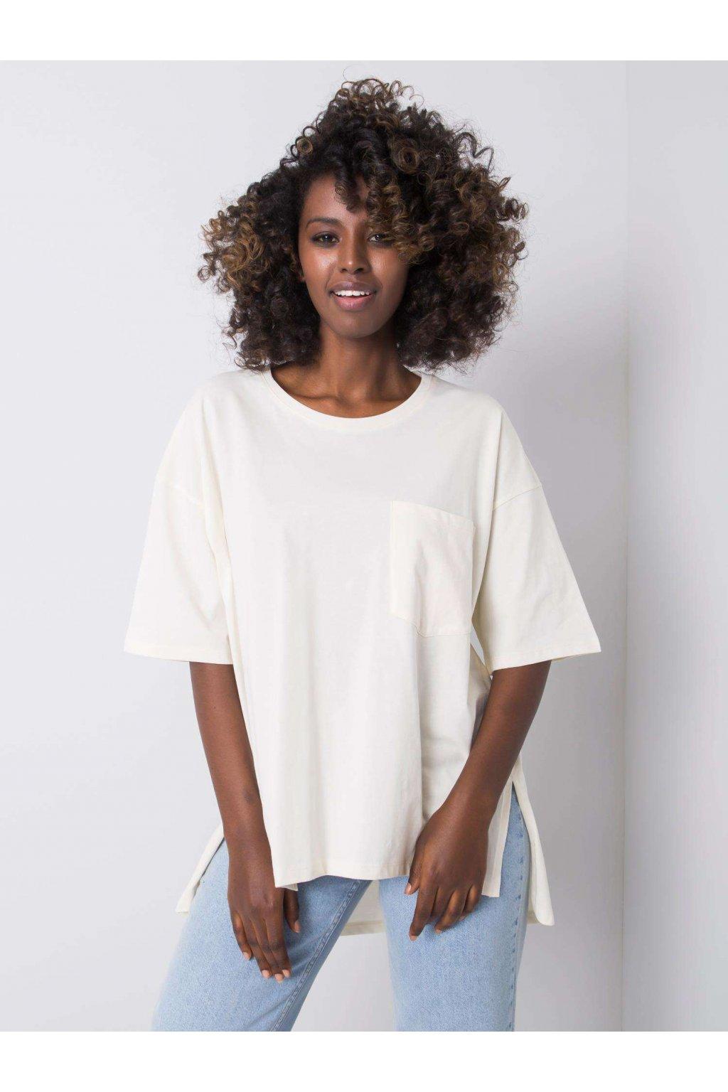 Dámske tričko t-shirt kód TK-RP-TS-T070503.60P