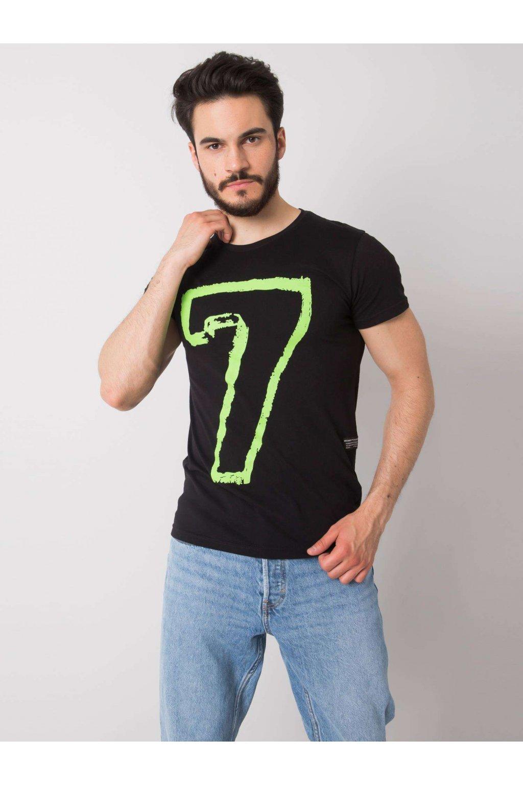 Tričko t-shirt kód MH-TS-2091.21