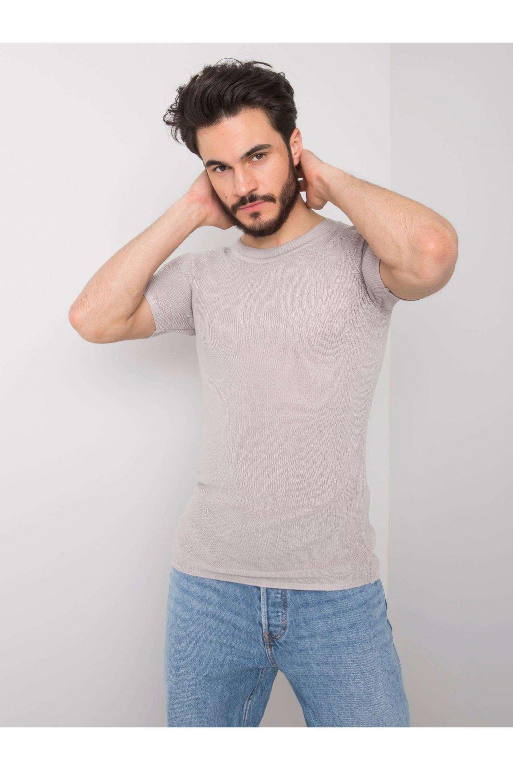 Tričko t-shirt kód MH-TS-2474.86