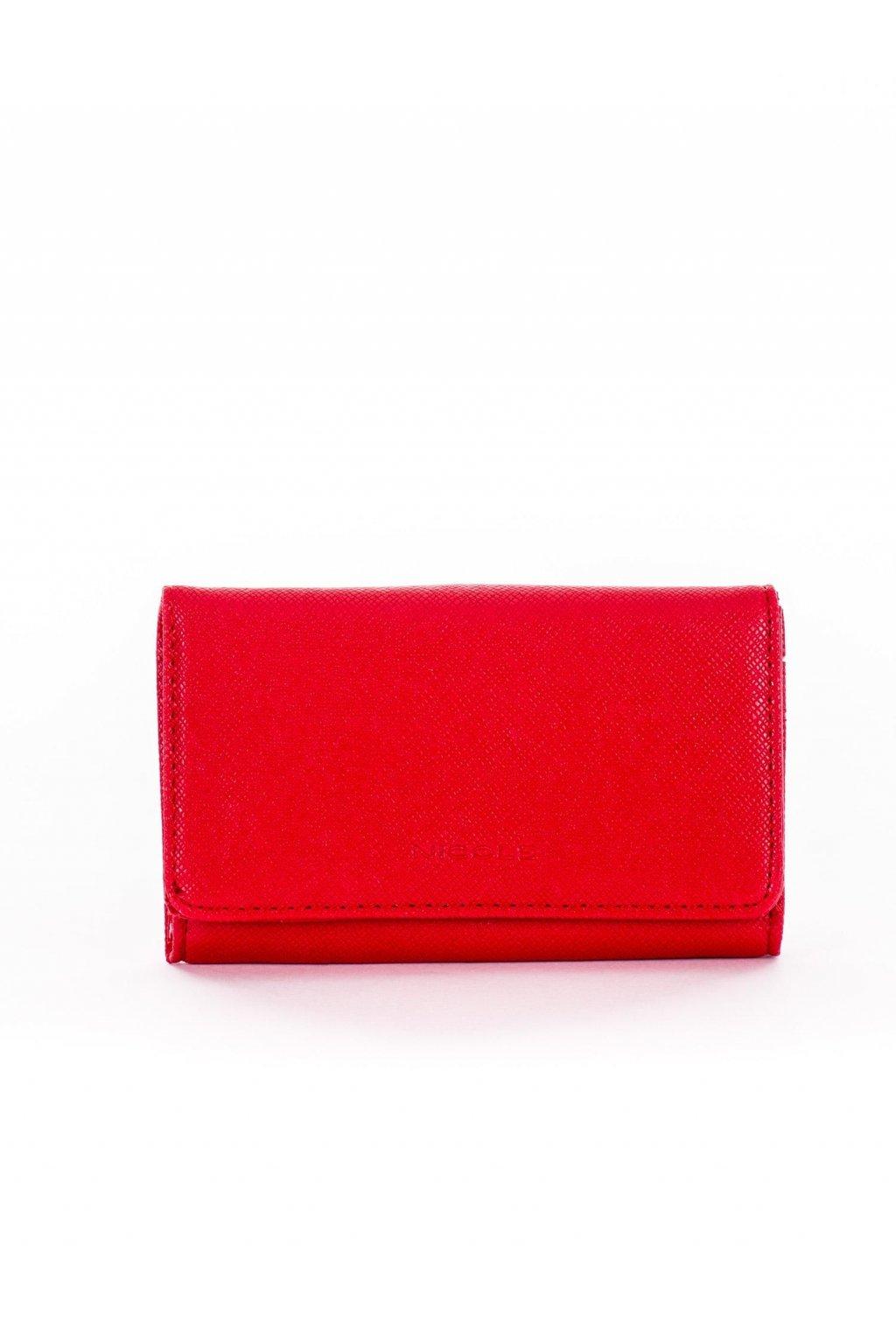 Peňaženka kód G104-1627