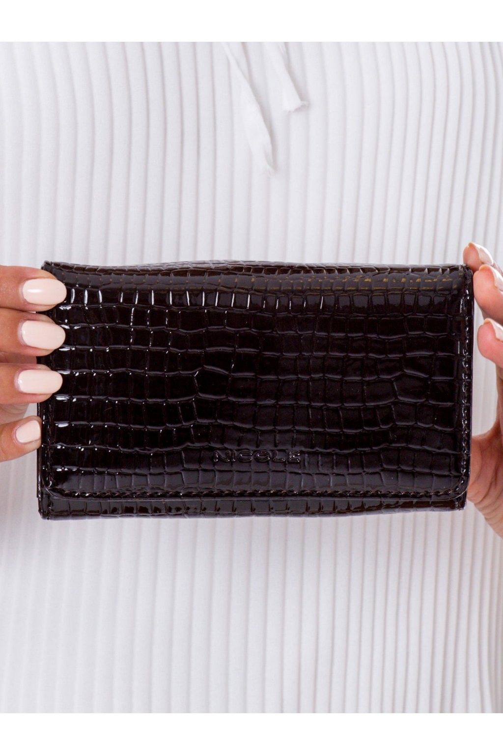Peňaženka kód G113-1627