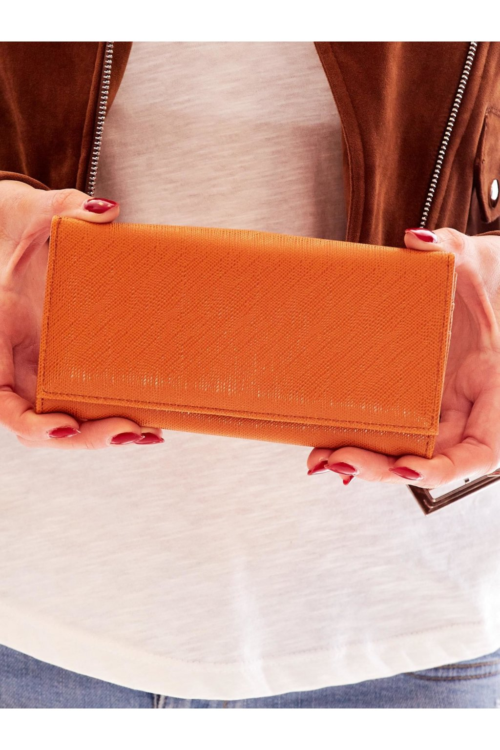 Peňaženka kód G114-12016