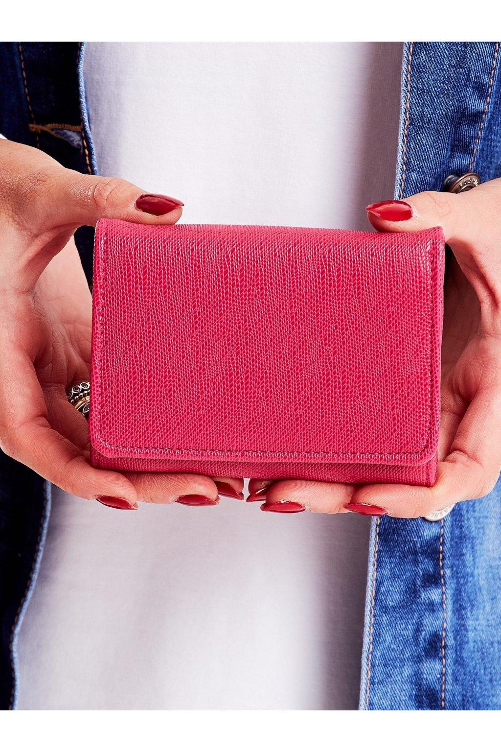 Peňaženka kód G114-1620