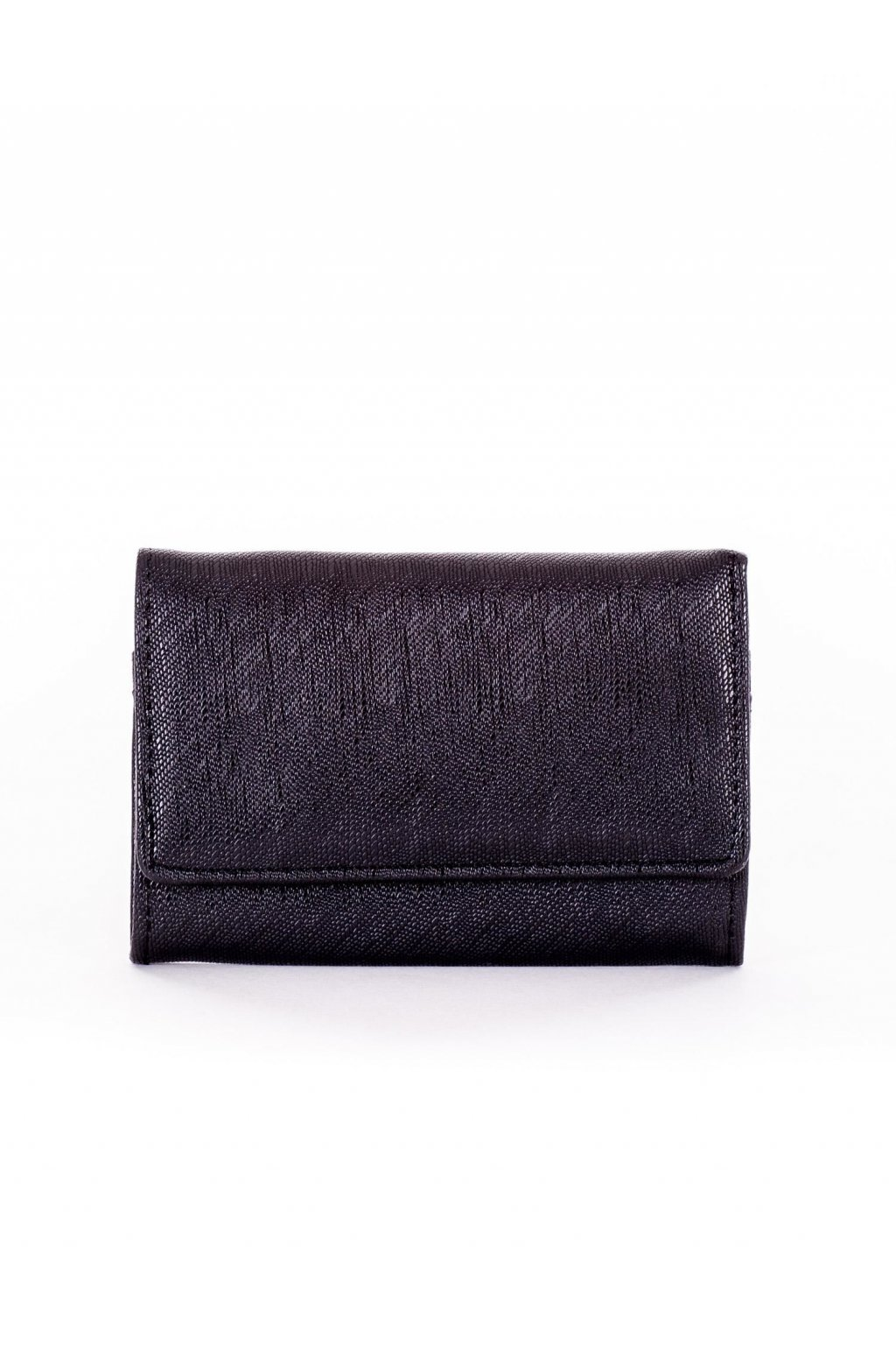 Peňaženka kód G116-1627