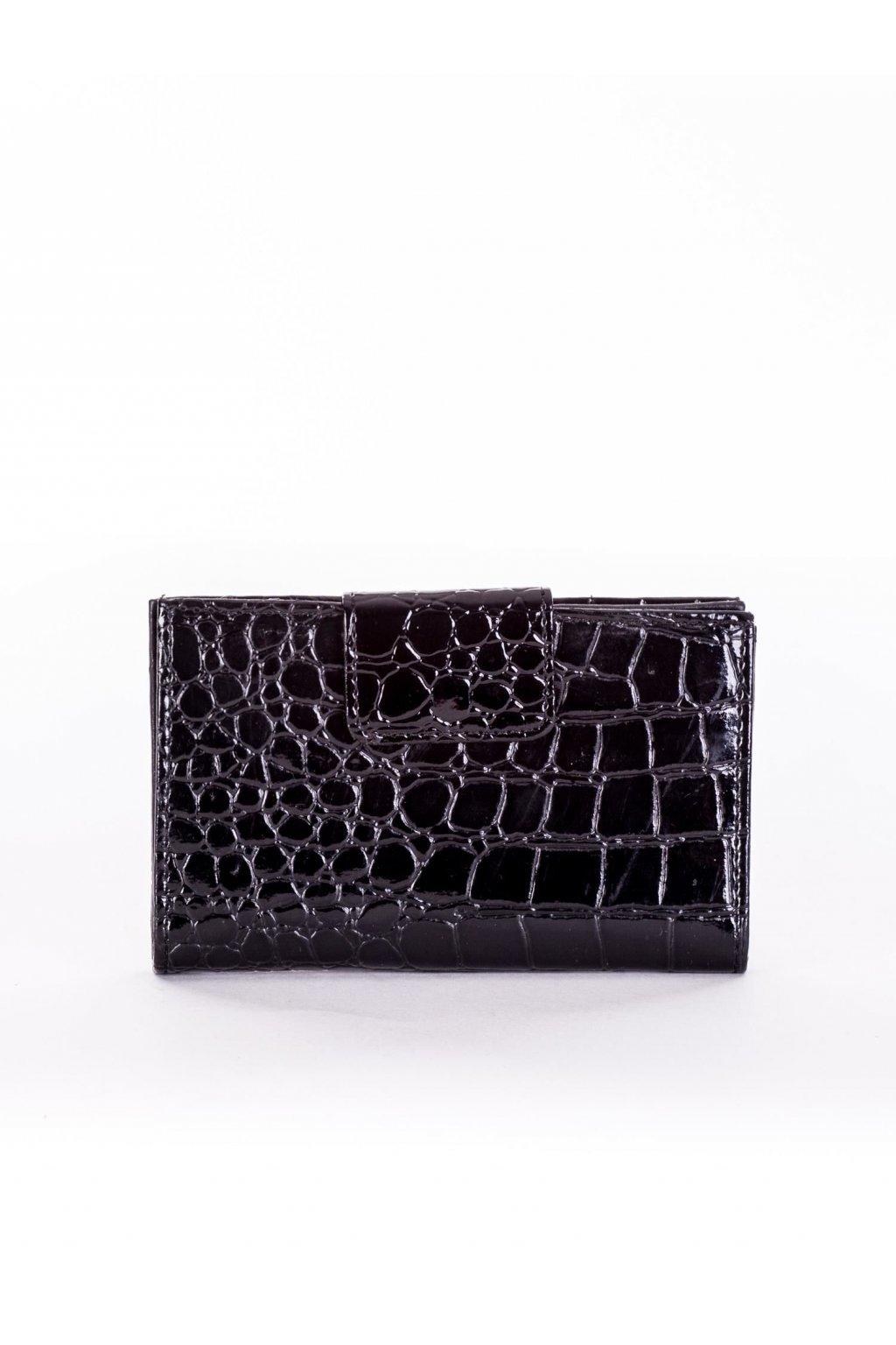 Peňaženka kód G95-006