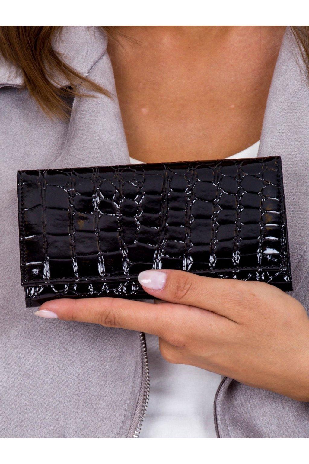 Peňaženka kód G95-PAL_1