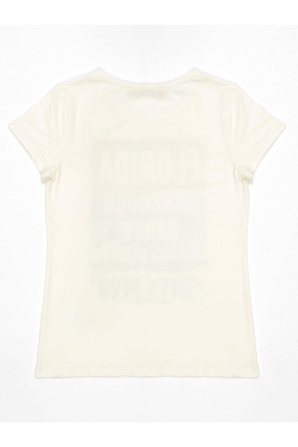 Tričko kód TY-TS-8104.36