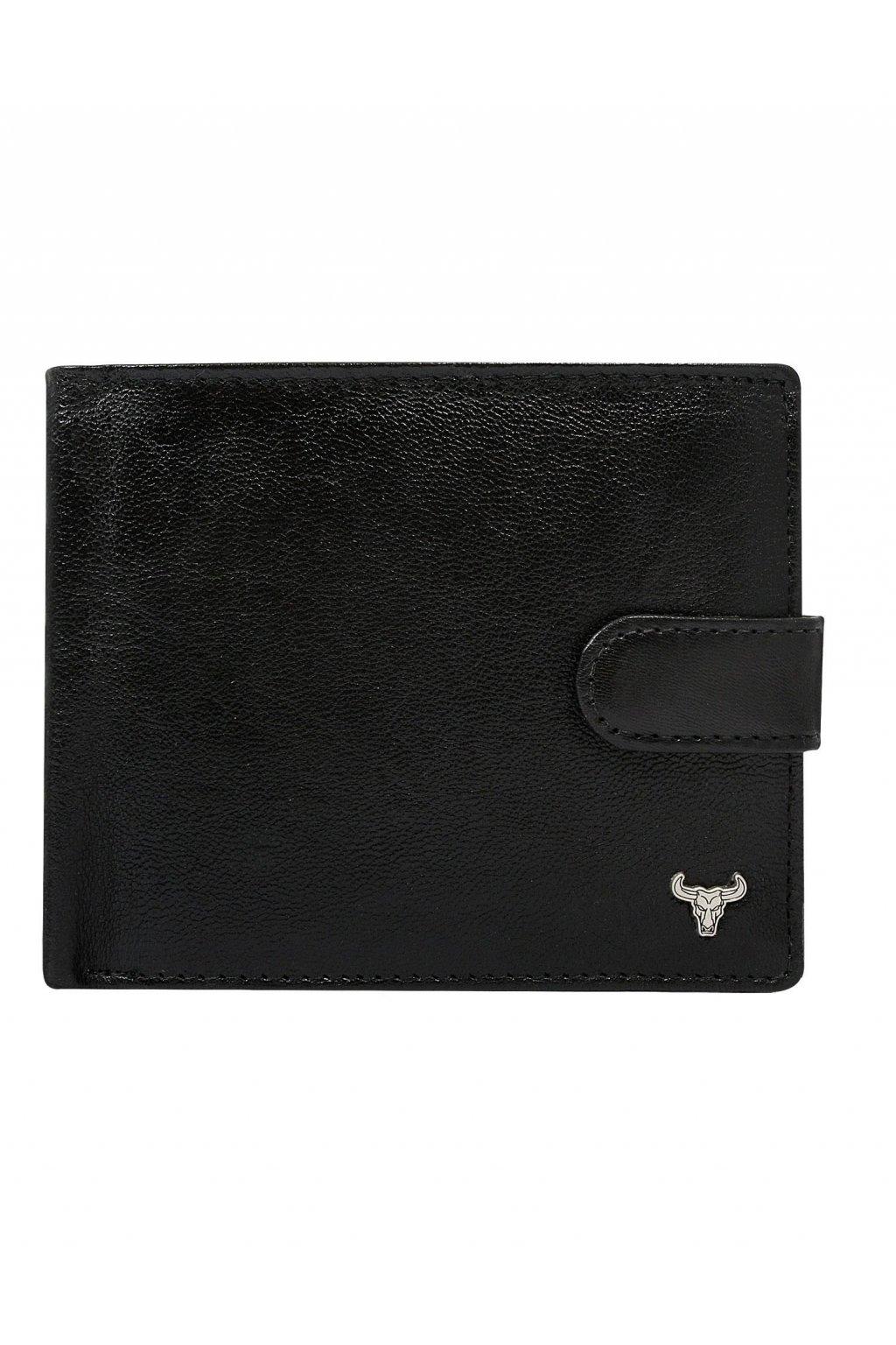 Pánska peňaženka kód CE-PF-N992L-BW.73