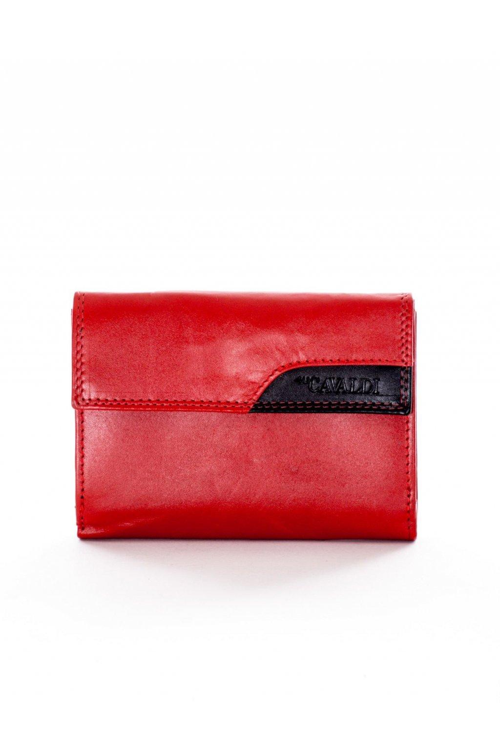 Peňaženka kód CE-PR-RD-03-CMN.82