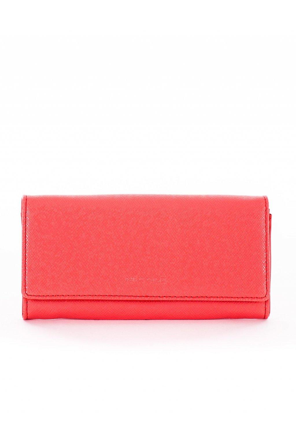 Peňaženka kód G104-12016