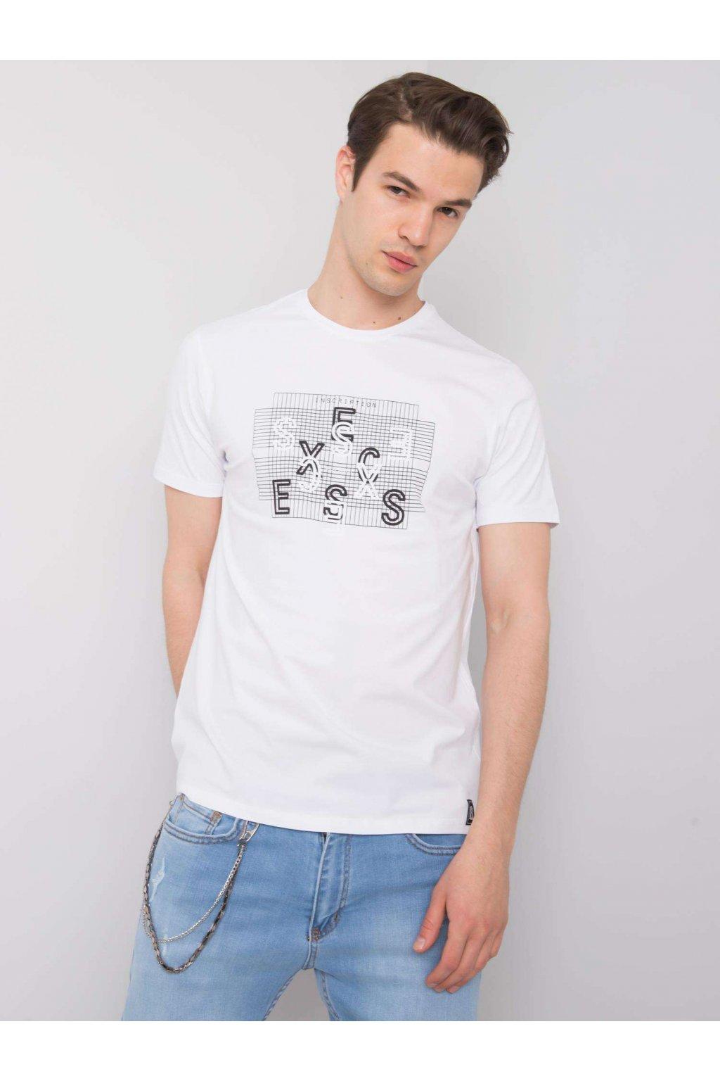 Pánske tričko t-shirt kód TSKK-Y21-0000151