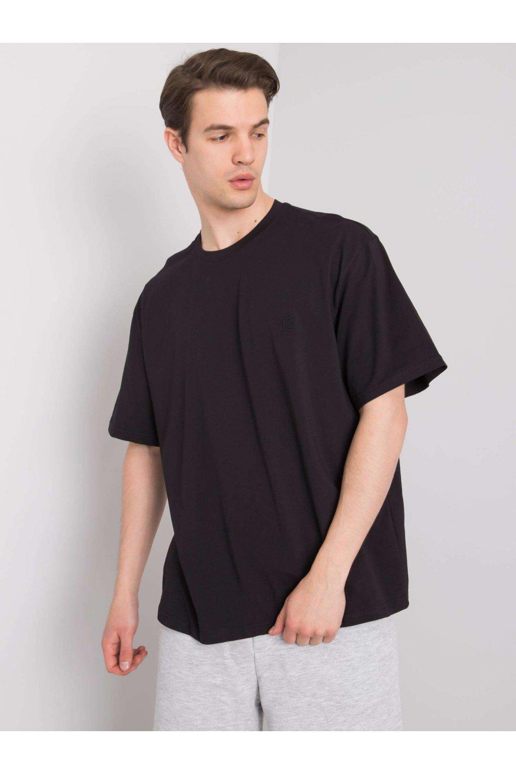 Pánske tričko t-shirt kód TSKK-Y21-0000229