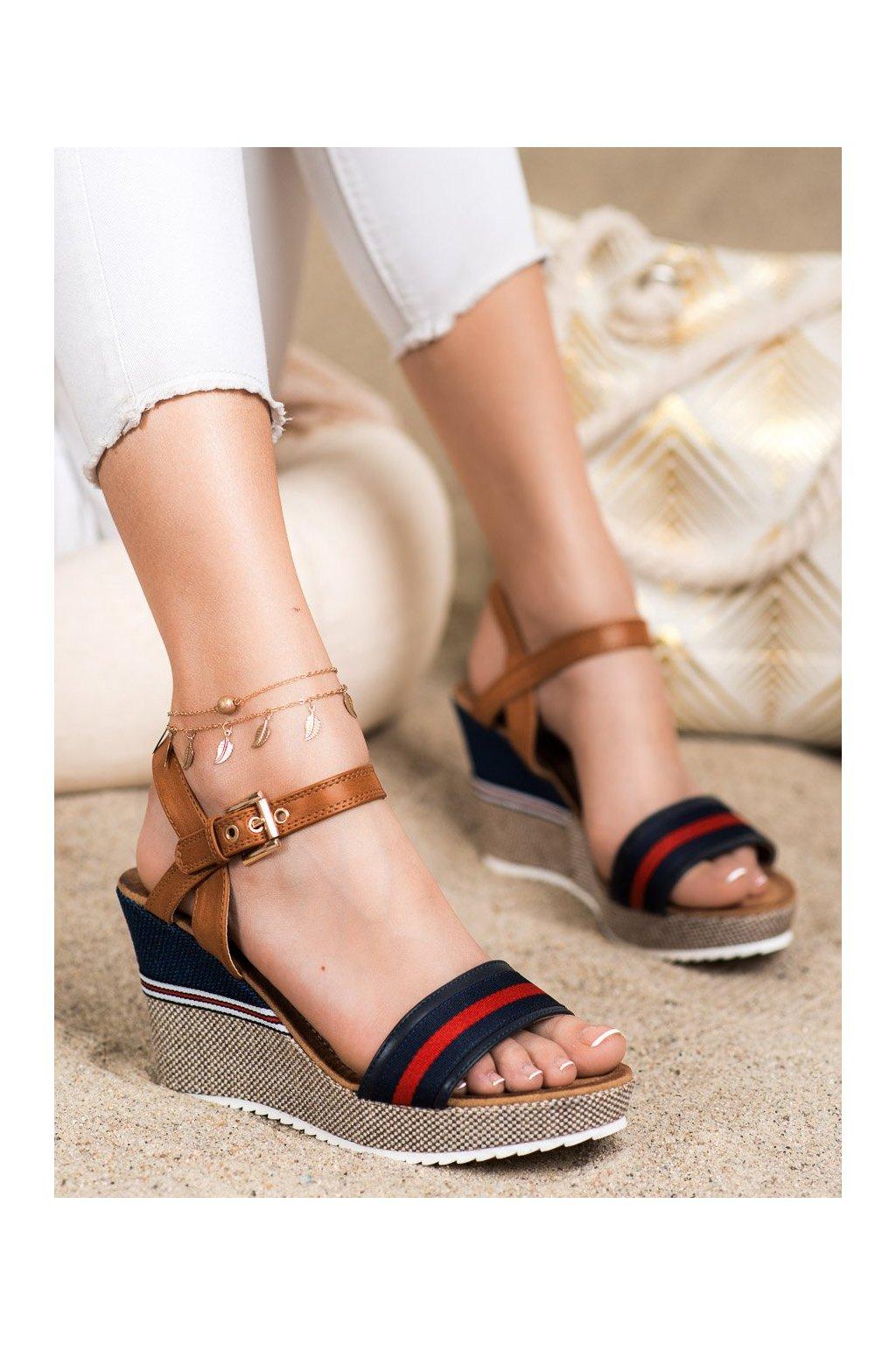 sandále Goodin kod FL1036N