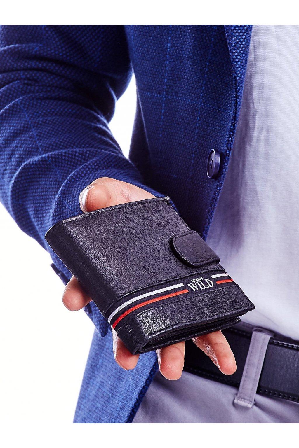Pánska peňaženka kód CE-PR-N992L-GV.79