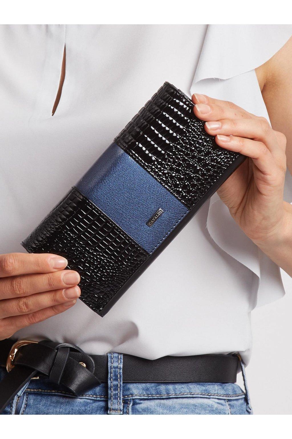 Peňaženka kód CE-PR-PX24-1-J.30P