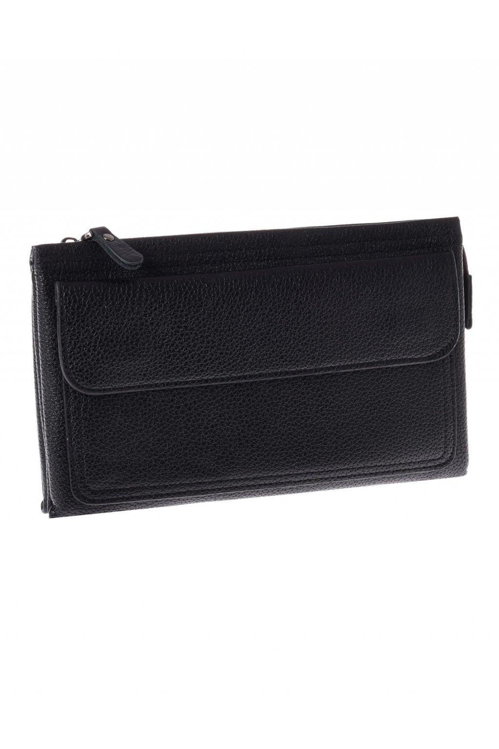 Peňaženka kód CE-PR-SF-1813.08