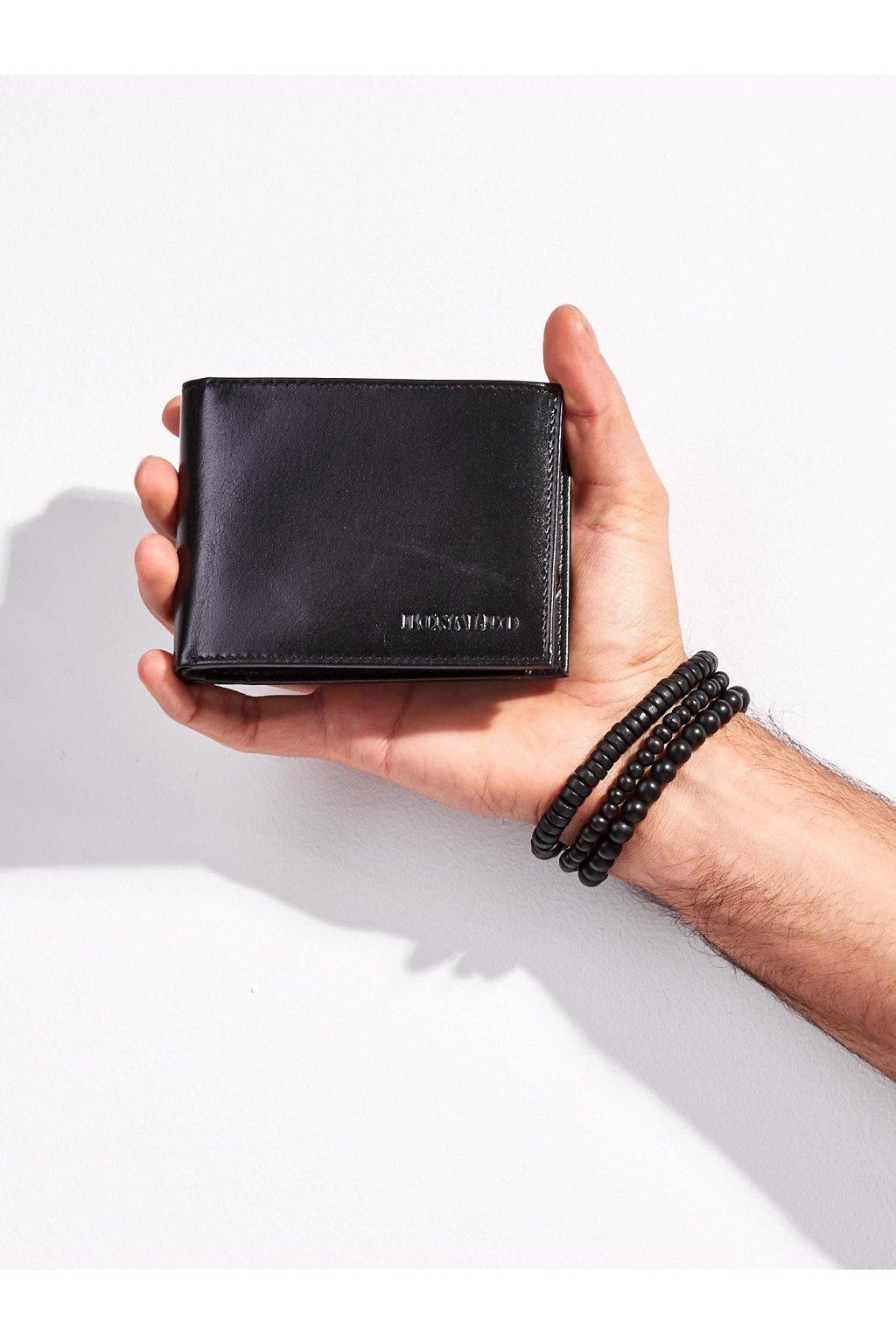 Pánska peňaženka kód CE-PF-RM-02-CFL.88