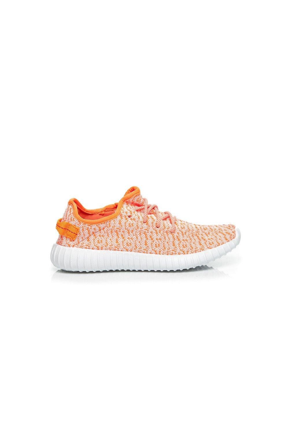 Dámska športová obuv VICES 8124-36OR veľ.č. 36, 39 (Veľkosť UK7 / EUR 40)