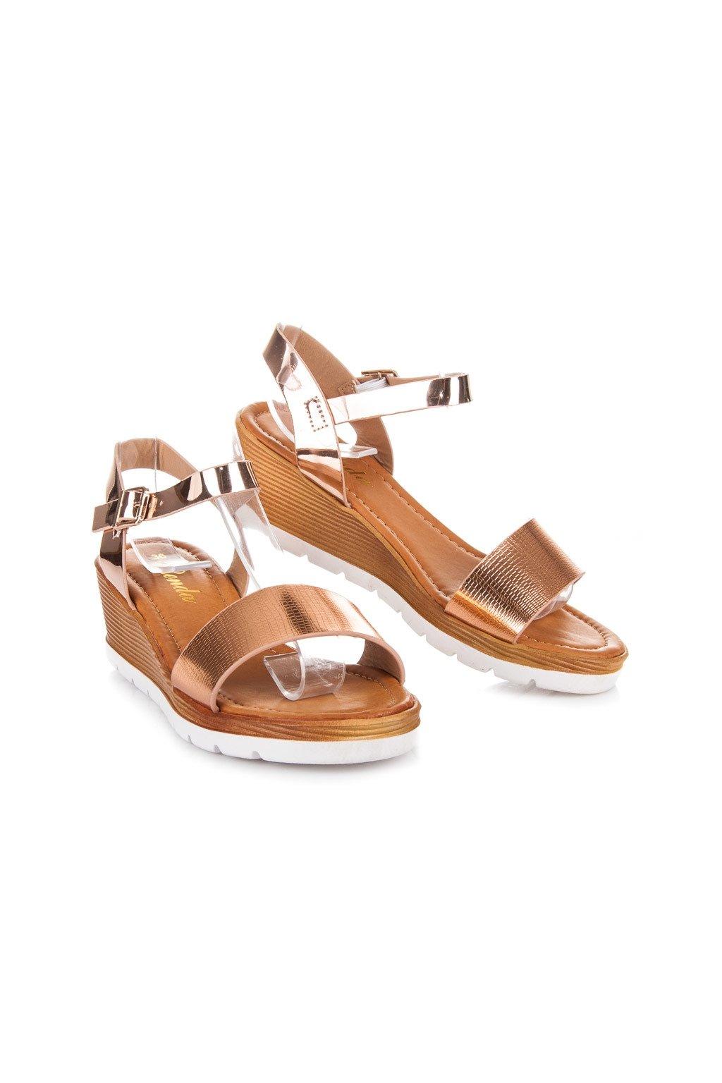180207 ruzove lakovane sandale 860 22ch big