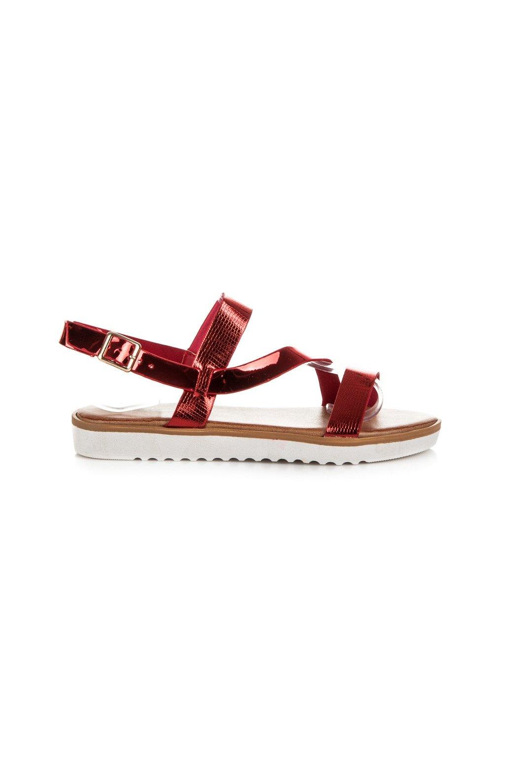 182159 cervene sandale na platforme 620 3r big
