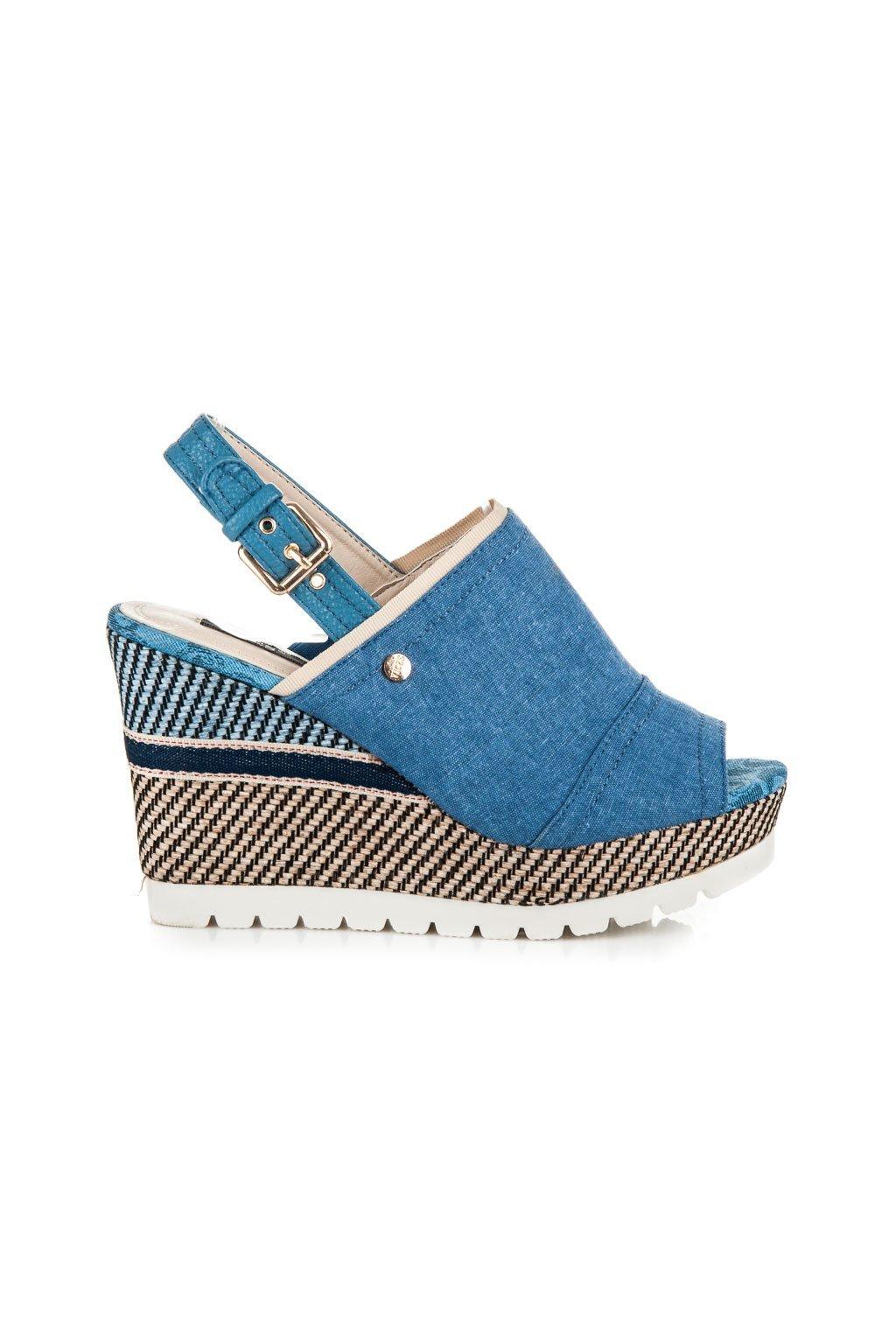 1348844 modre sandale 6104 13d bl