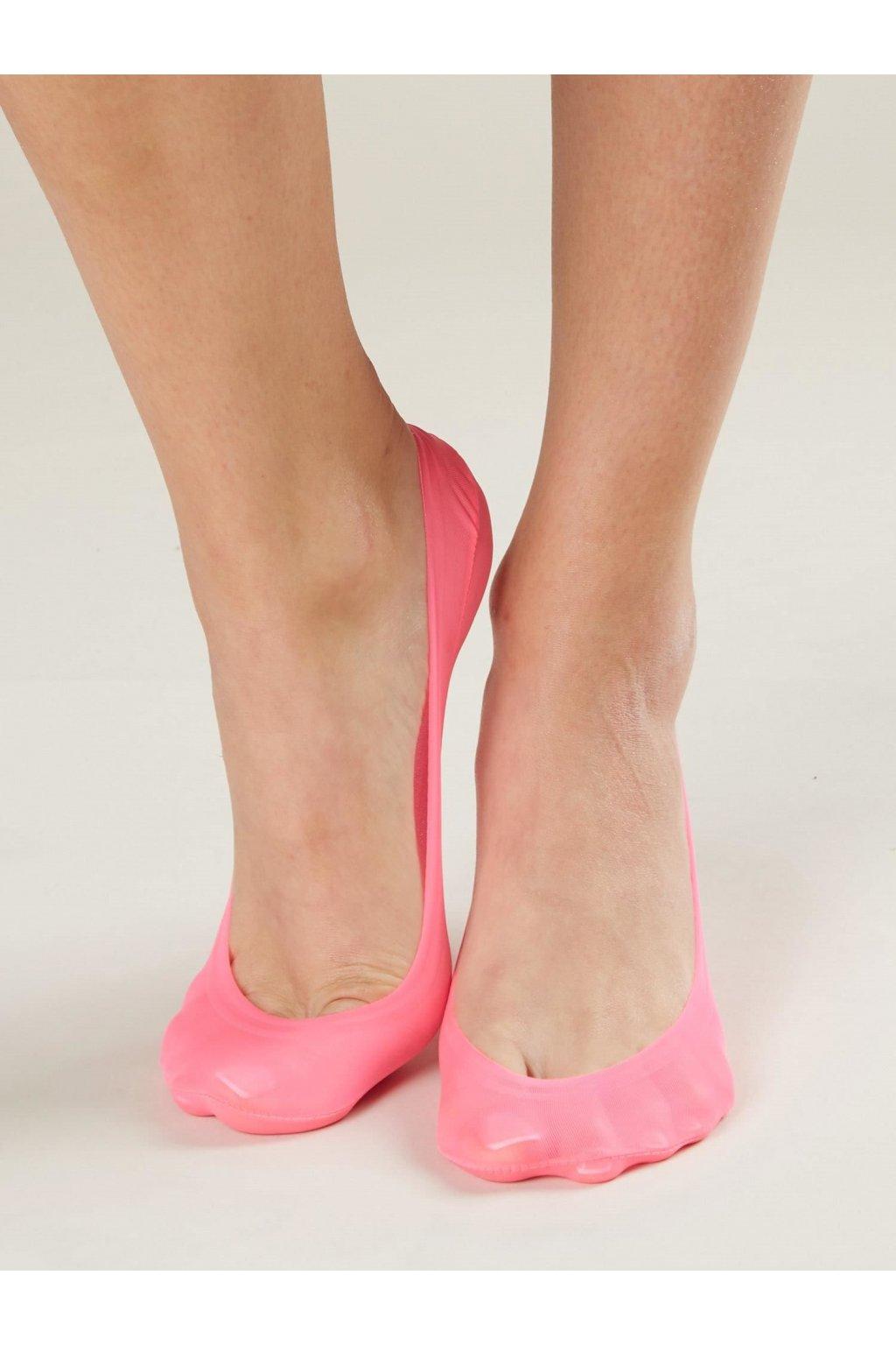 Dámske ponožky kód 7-SR-WSWC023B(1)