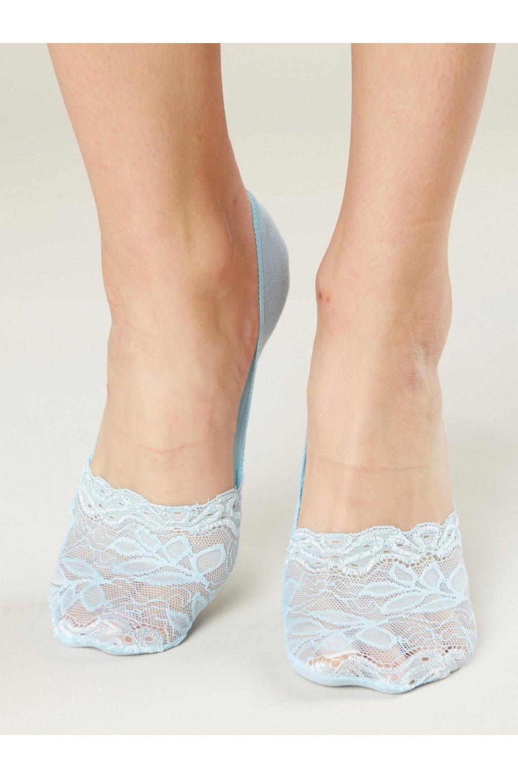 Dámske ponožky kód 7-SR-WSWC030(1)