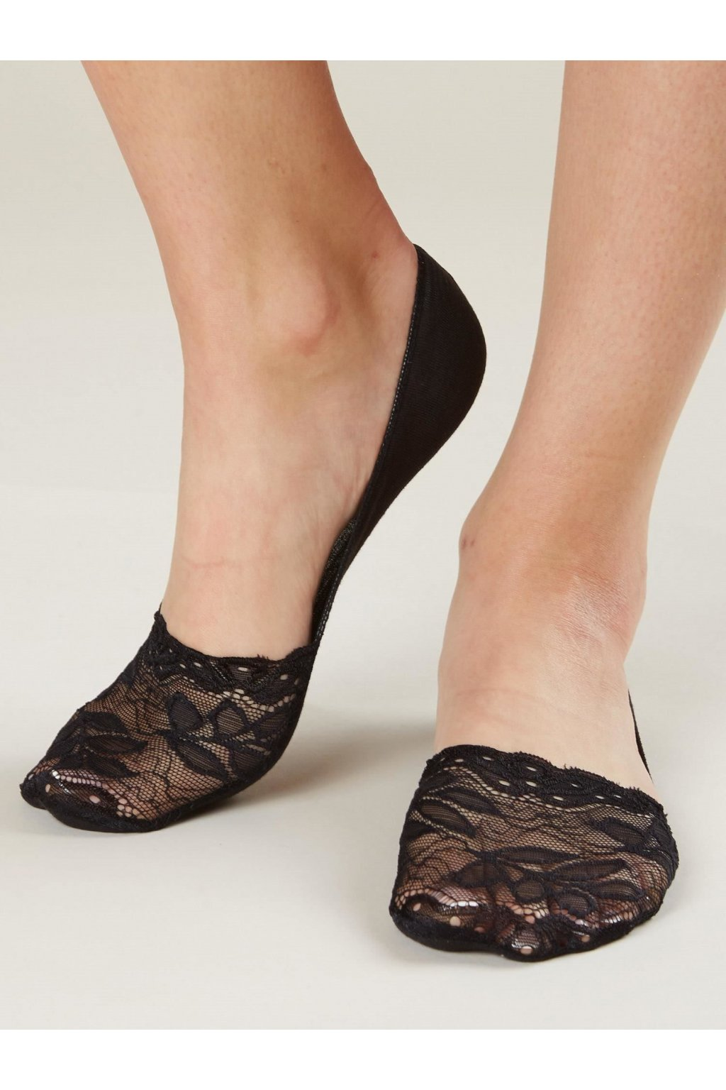 Dámske ponožky kód 7-SR-WSWC030(2)