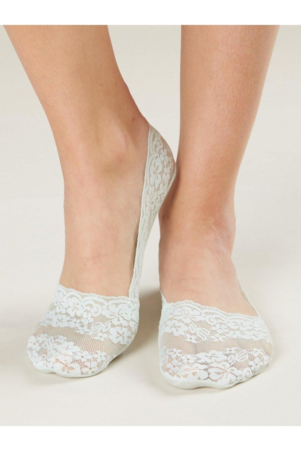 Dámske ponožky kód 7-SR-WSWC037(1)