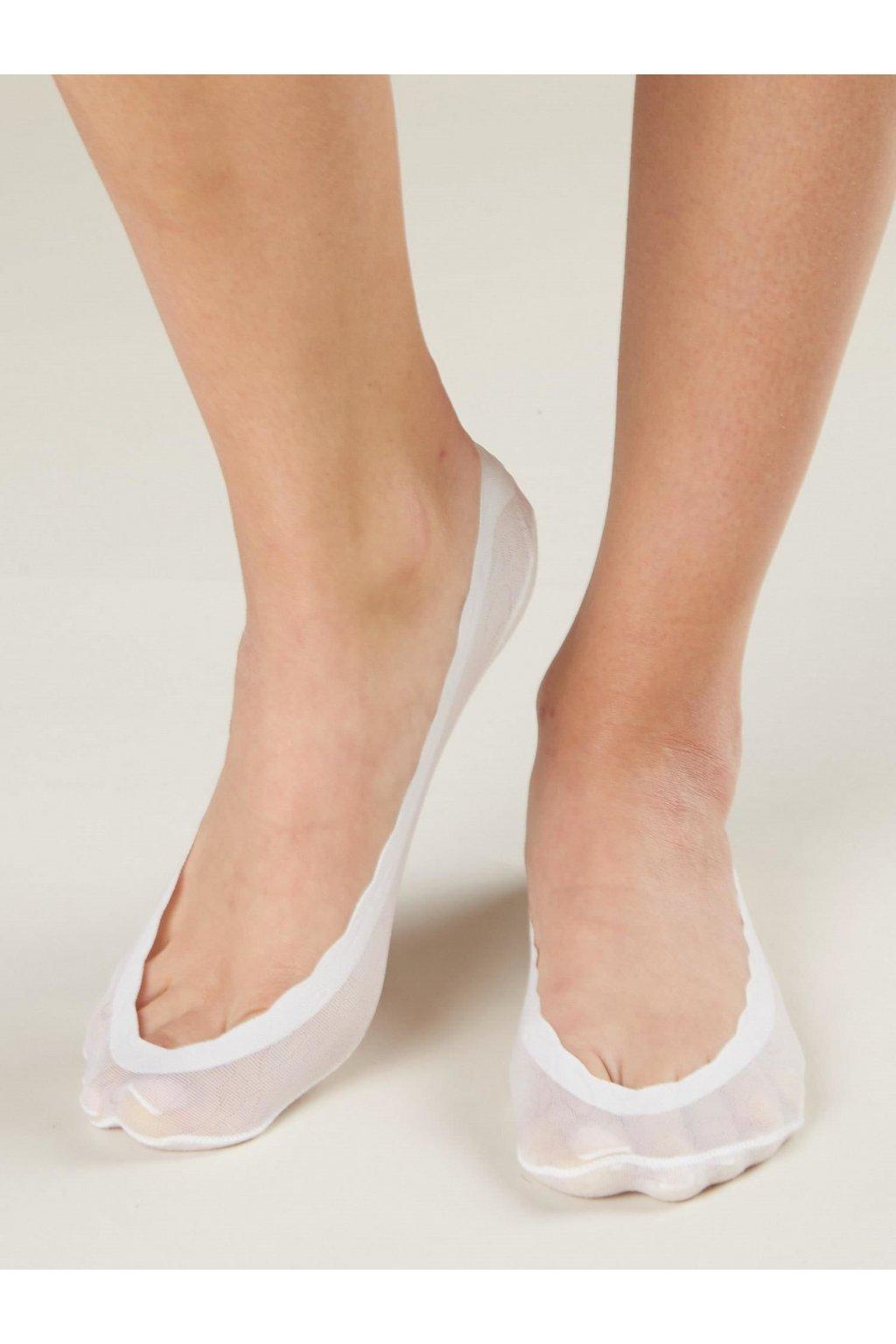 Dámske ponožky kód 7-SR-WSWC038(1)