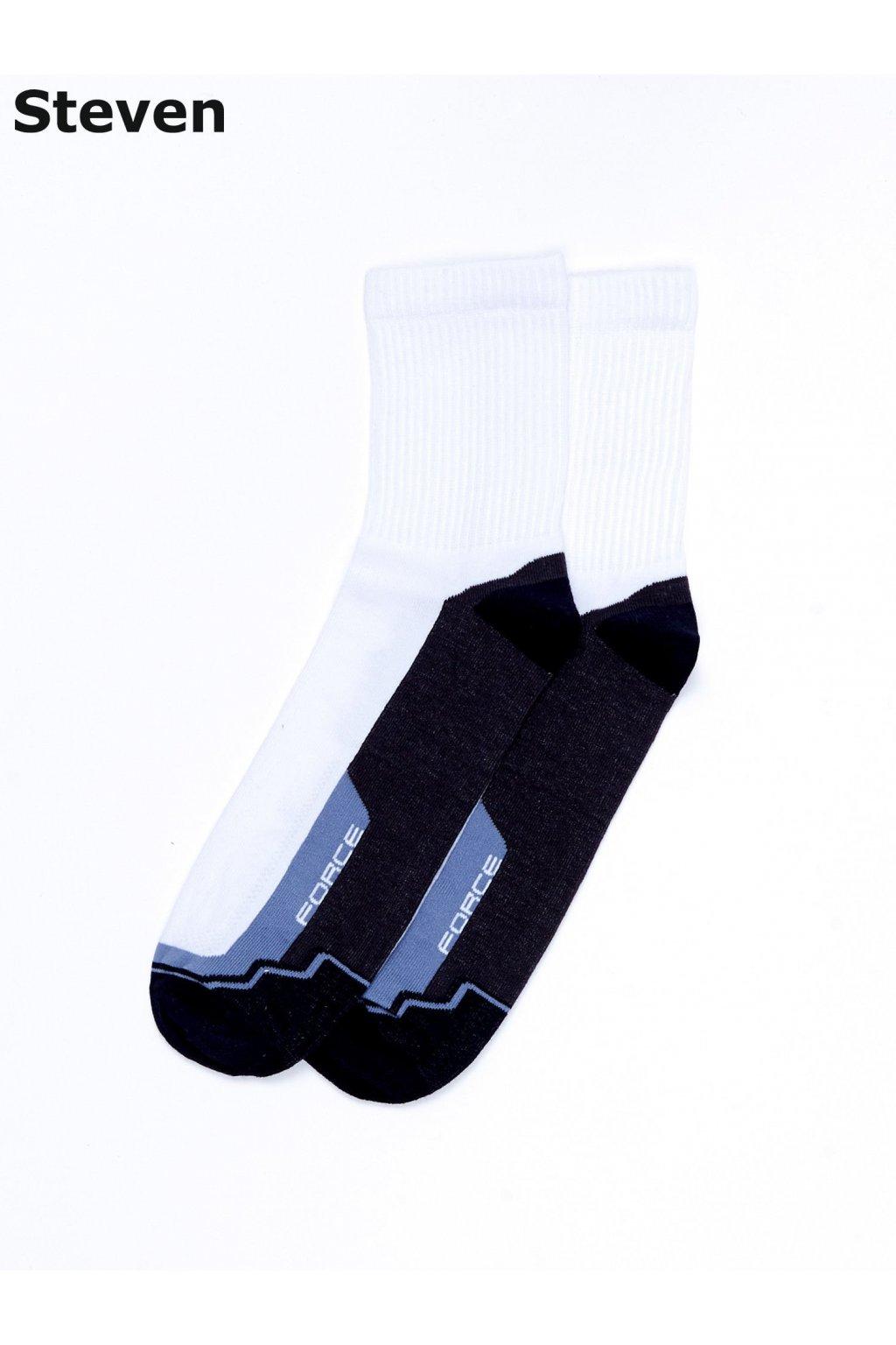 Dámske ponožky kód G182060C