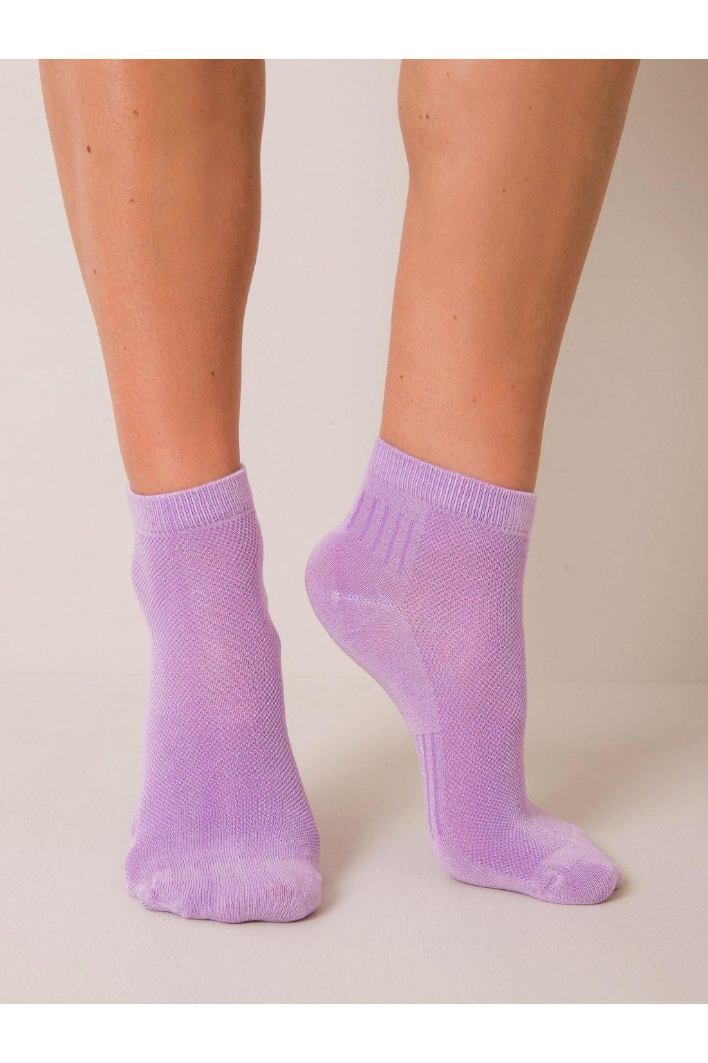 Dámske ponožky kód WS-SR-5235