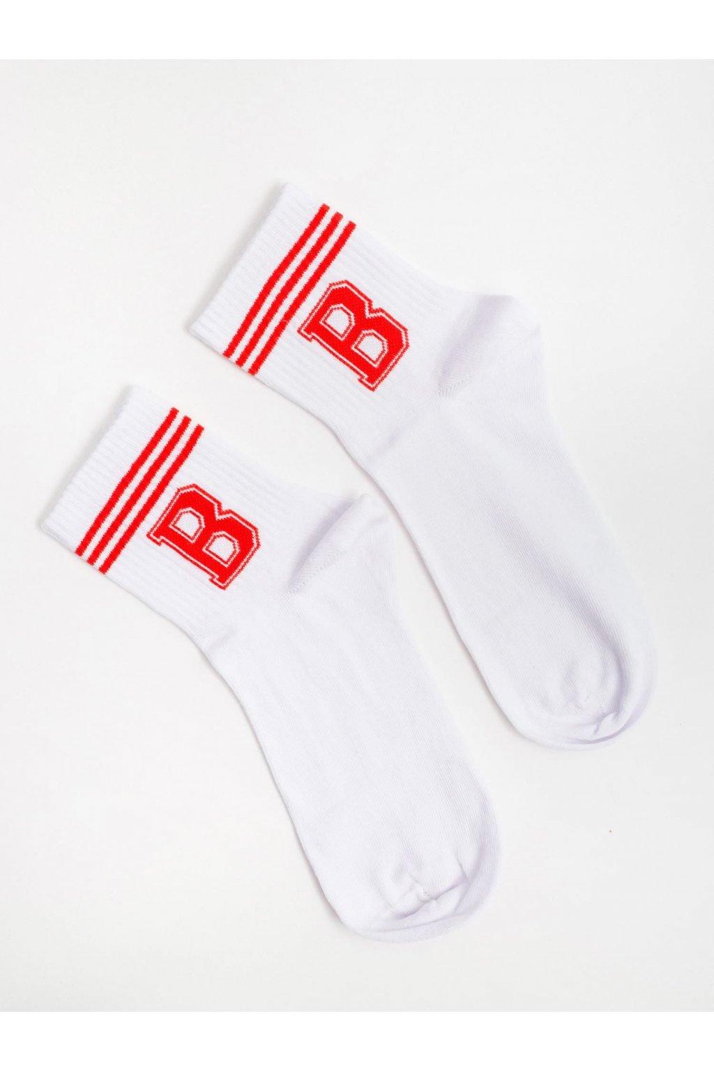Pánske ponožky kód WS-SR-5539