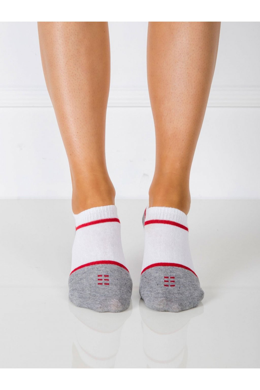 Dámske ponožky kód WS-SR-5563