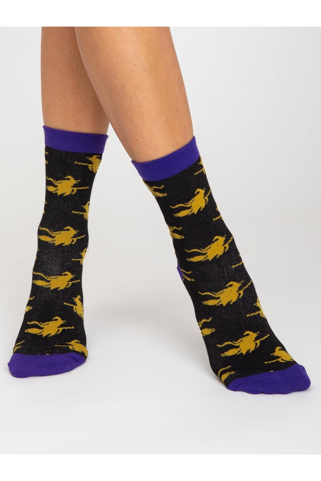 Pánske ponožky kód WS-SR-5604