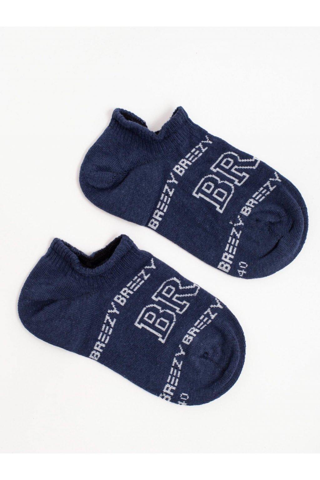 Dámske ponožky kód WS-SR-5717