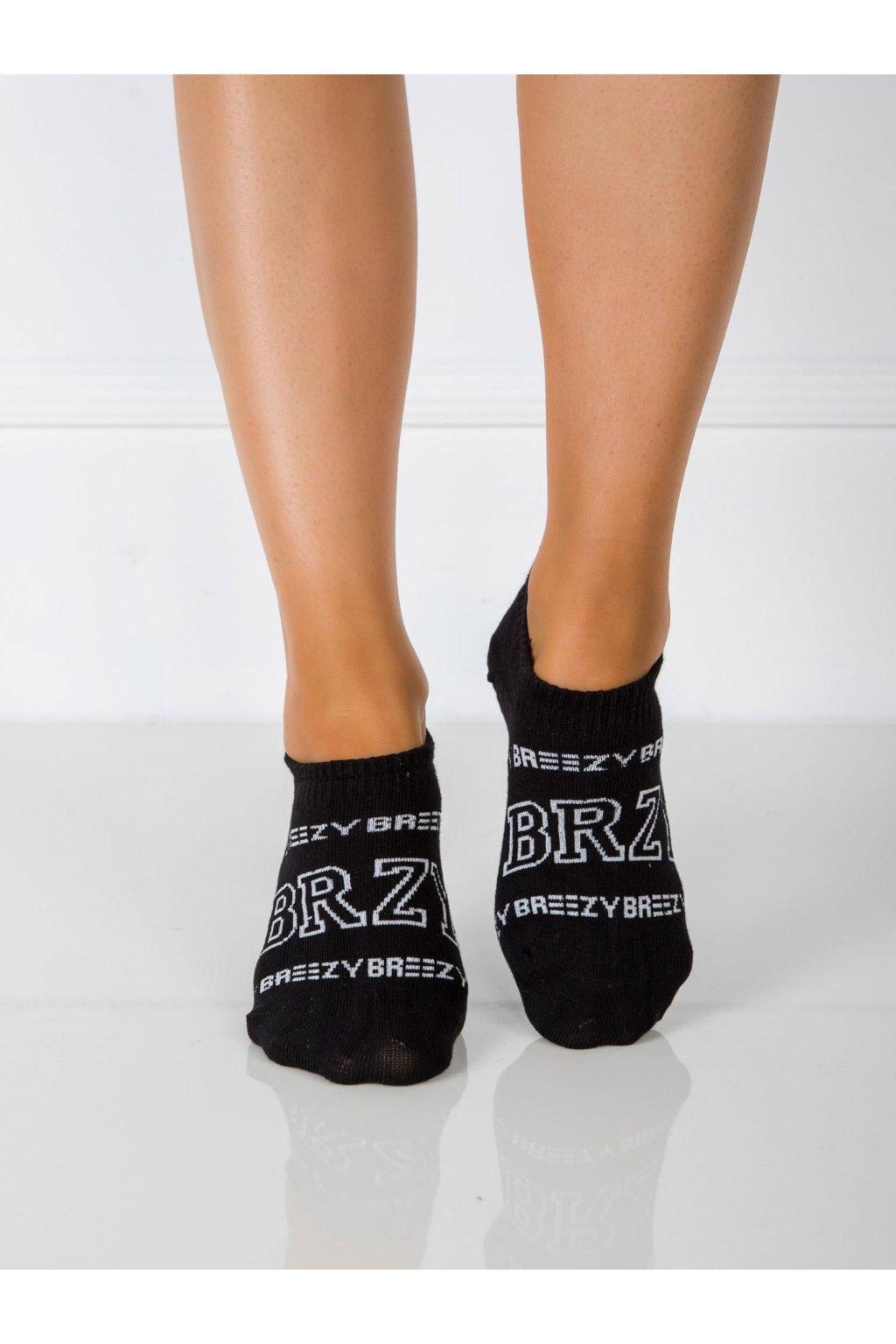 Dámske ponožky kód WS-SR-5719