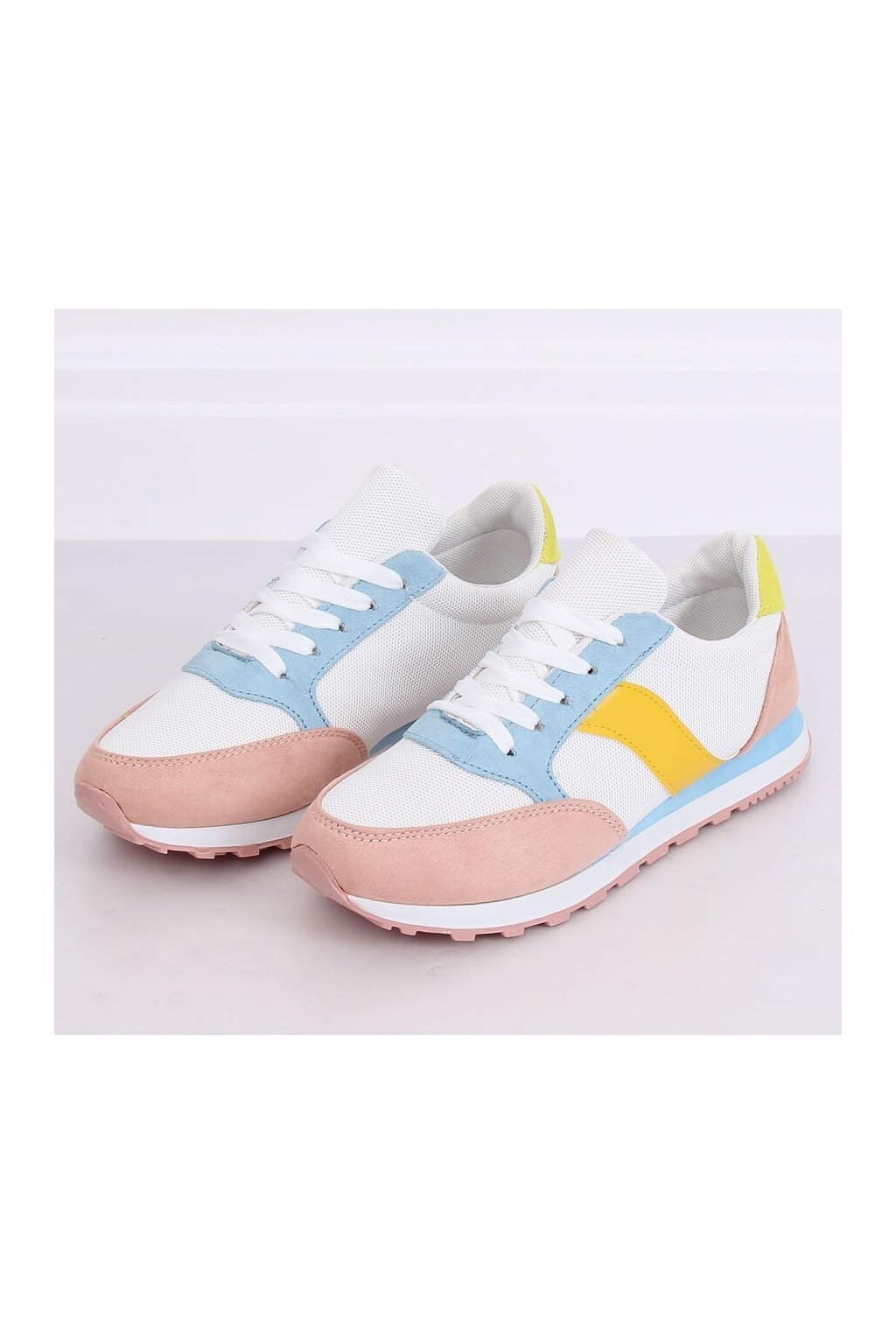 bl191p white multicolor sports shoes blue pink multicolored yellow 4 2000x2000