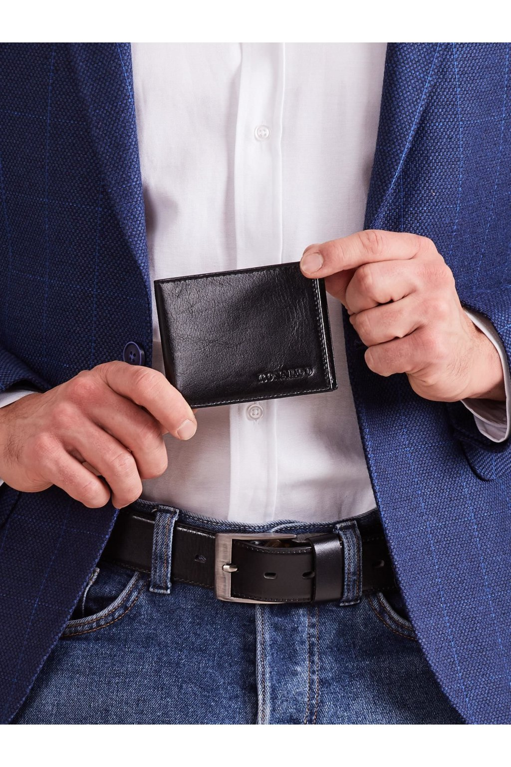 Pánska peňaženka kód CE-PR-0670-BS.16