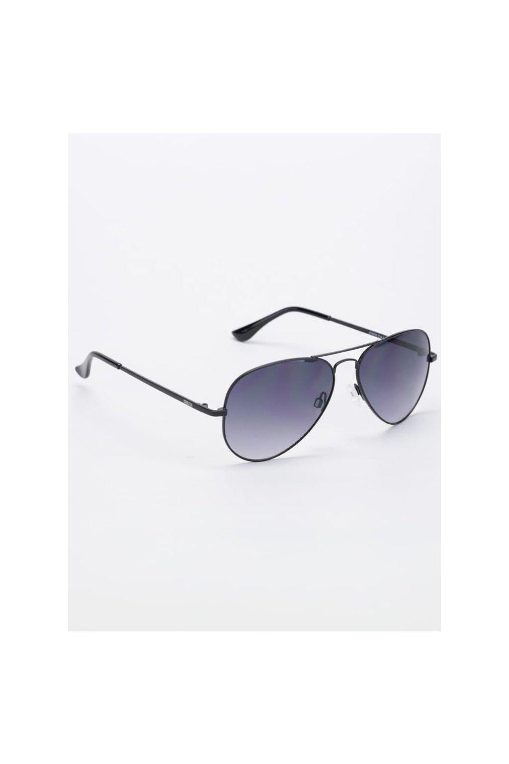 Módne slnečné okuliare BS Z74056