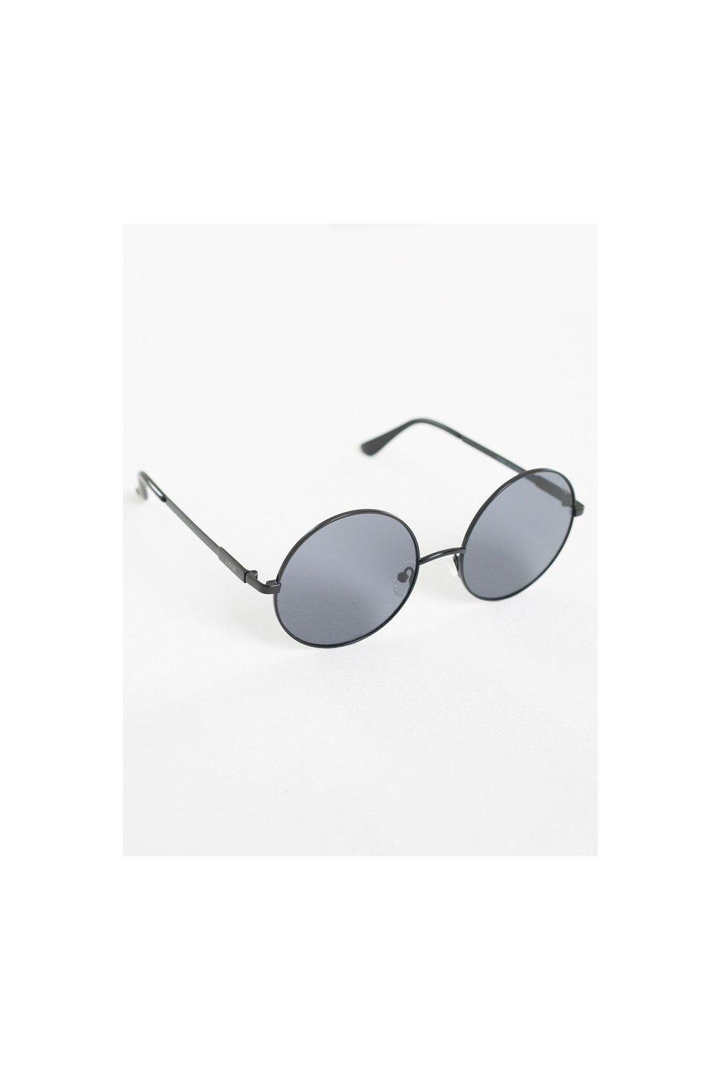 Módne slnečné okuliare BS Z74082
