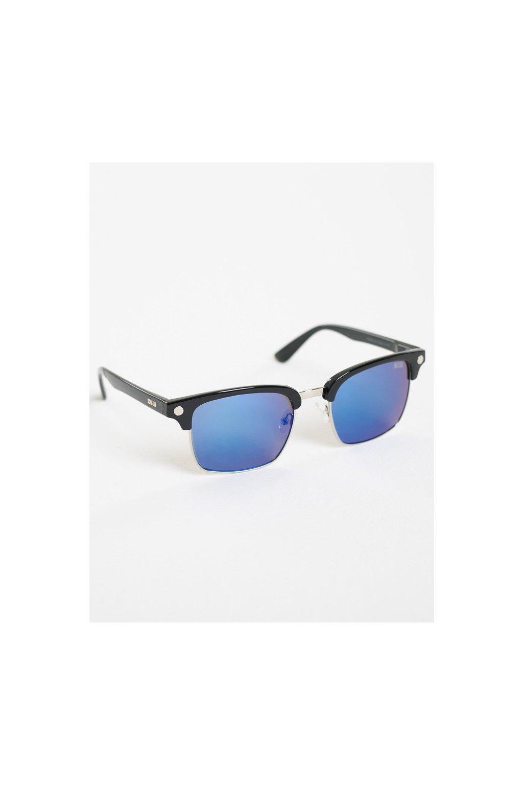 Módne slnečné okuliare BS Z74099