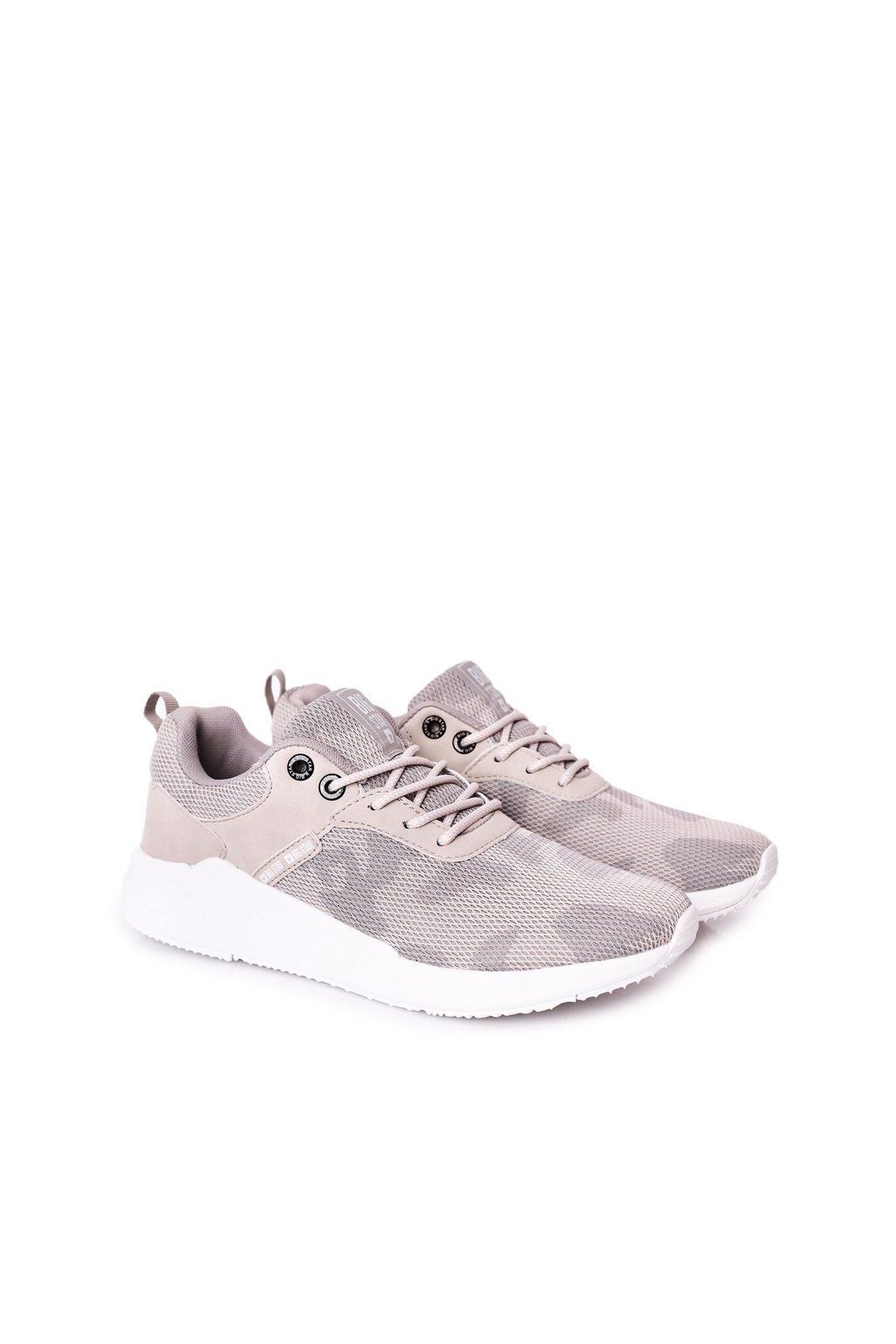 Sivá obuv kód topánok HH174139 GREY