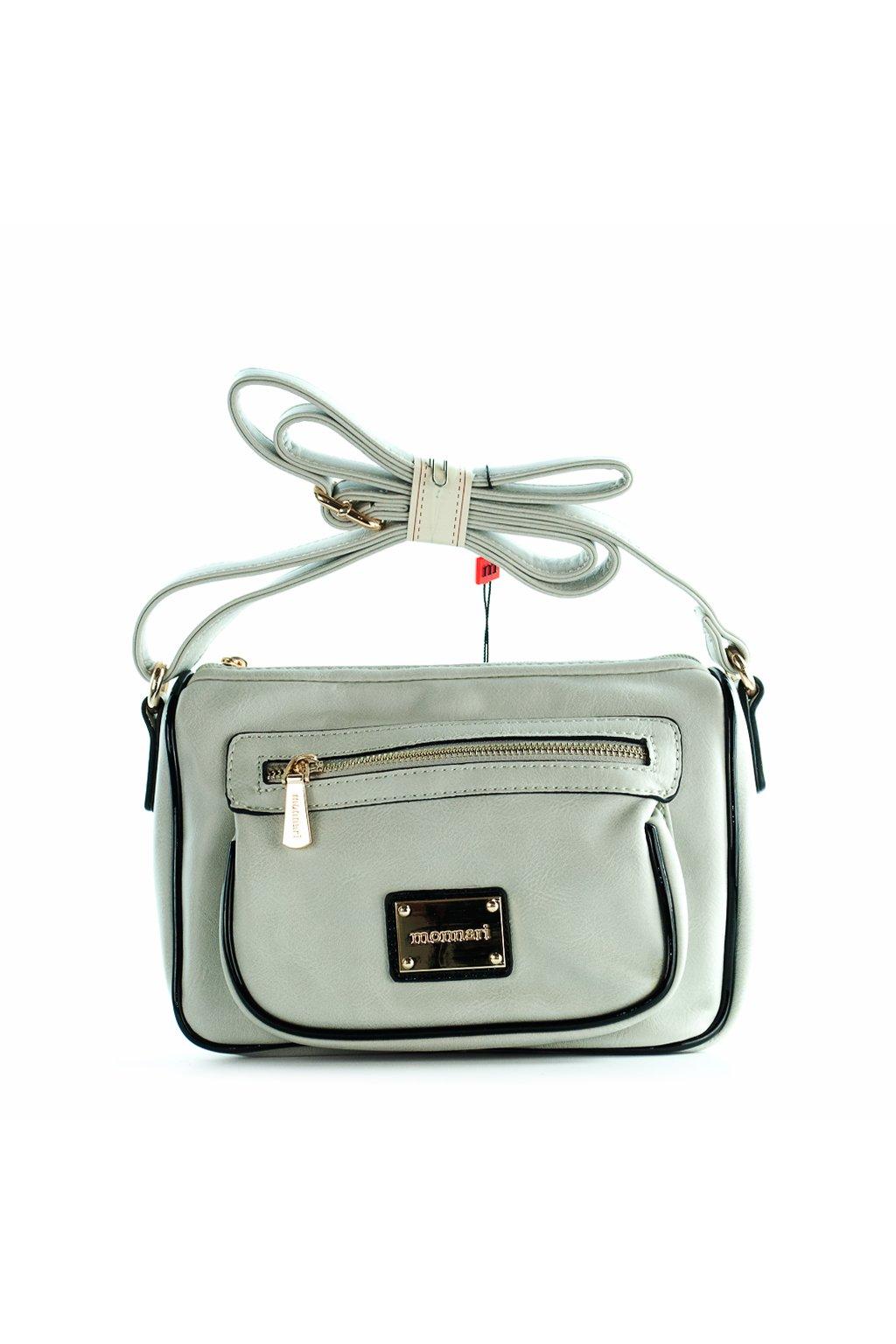 Značkové kabelky  518475bea2d