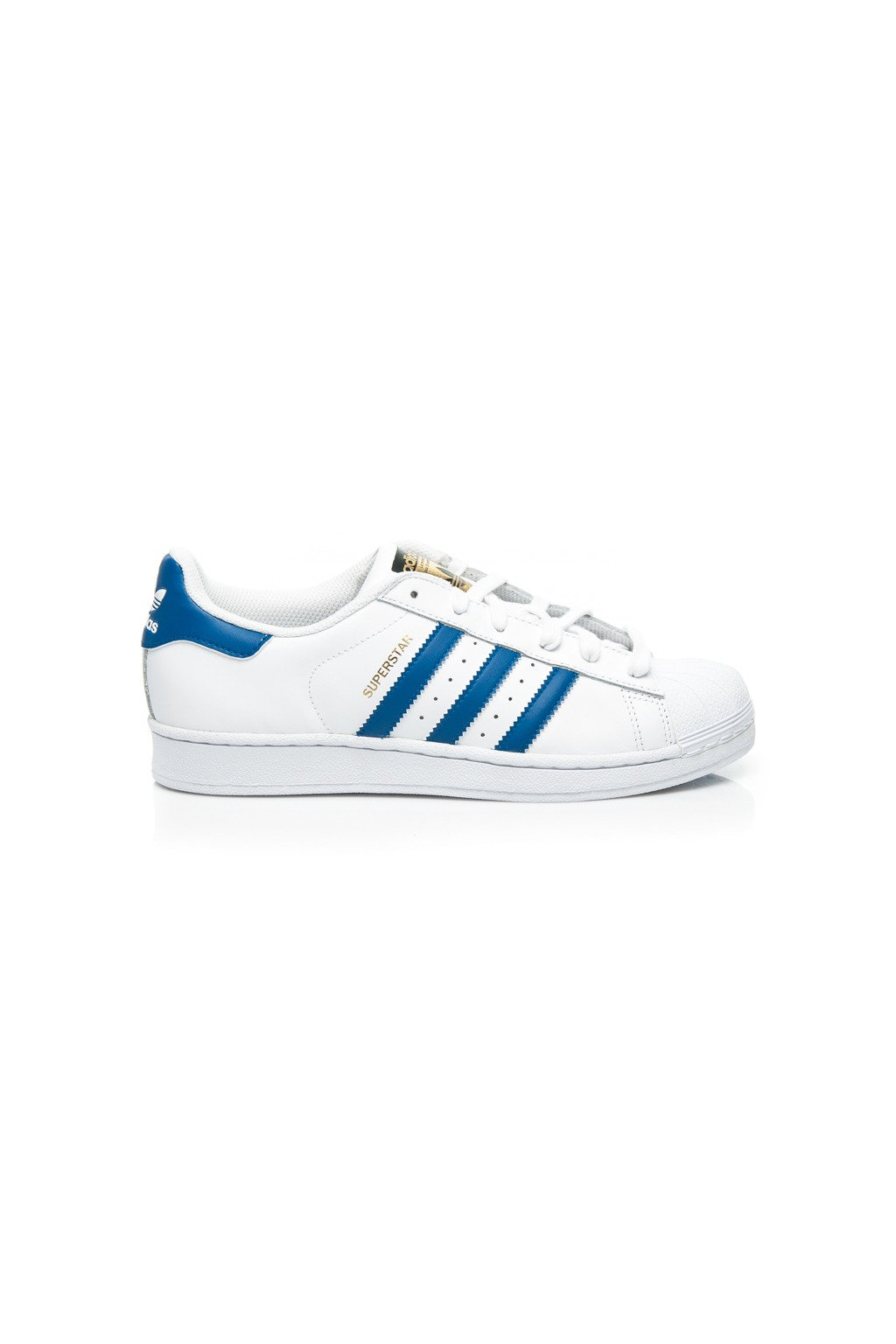 ADIDAS SUPERSTAR FOUNDATION  S74944