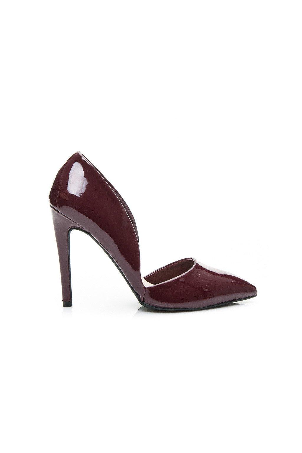 d81a9f13c44d9 Dámska obuv - Topánky