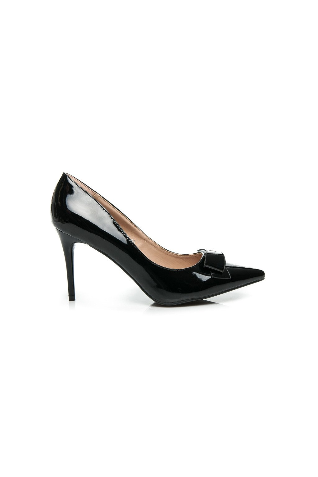 e47f3d2ca130 Damska obuv prada