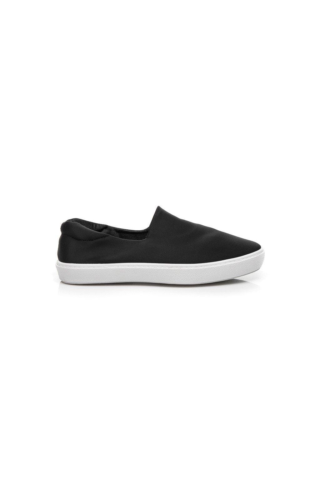 945cb05051 Dámska obuv - Topánky