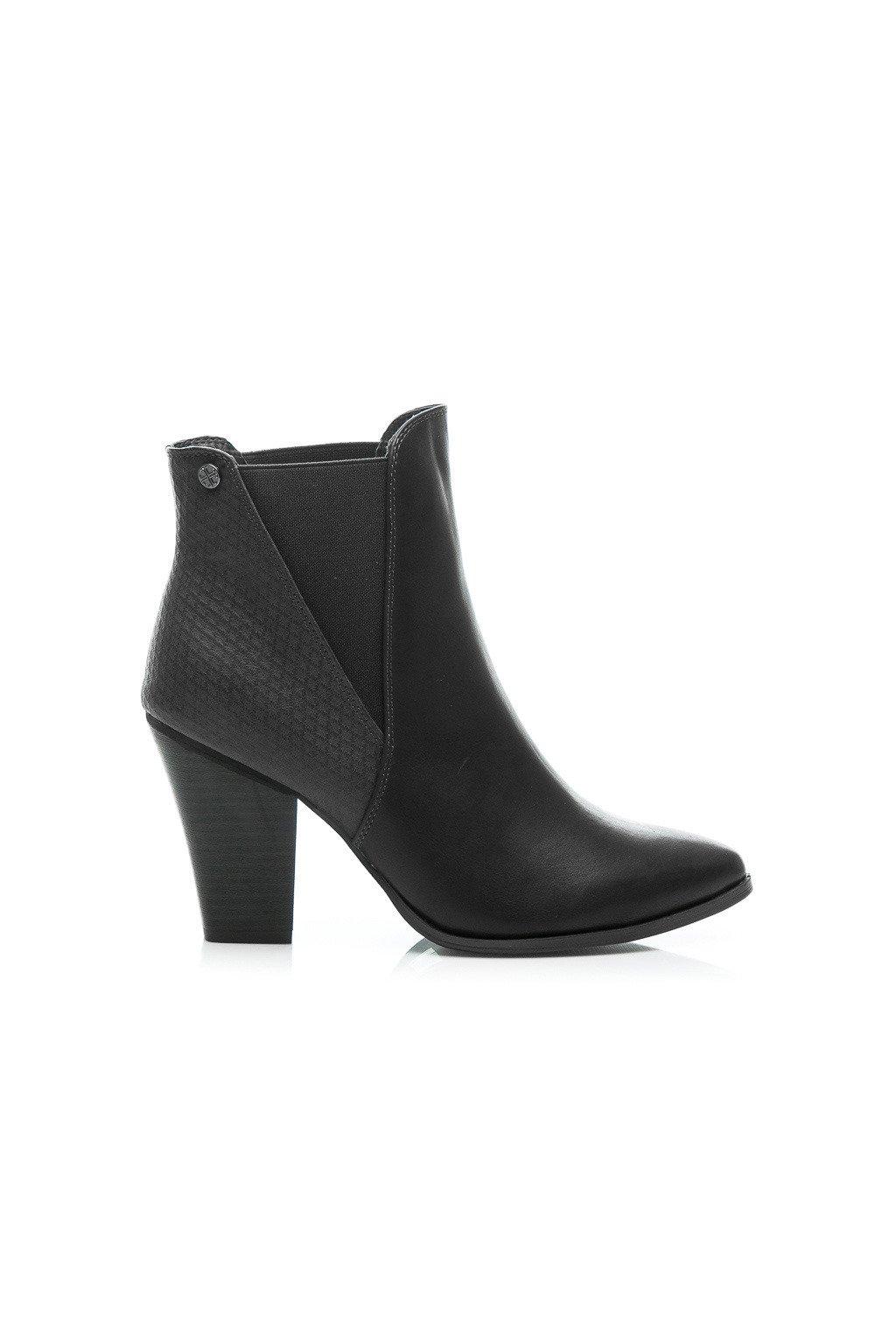 Dámska obuv veľkosť 35  514a5e38d34